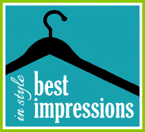 Best Impressions In Style