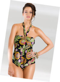 7af0ebb8aa543 Tropical… like this fabric from one of my favorite bathing suit companies, Tara  Grinna. Even OPRAH magazine has professed their LOVE for the company and ...